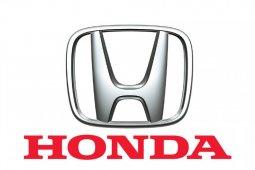 Sambut Idul Fitri, Honda siapkan 'THR' untuk konsumen baru
