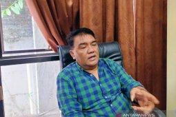 DPRD Manado minta dishub tertibkan masalah angkutan berat dan pemanfaatan jalan