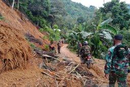 Getaran gempa Majene Sulbar dirasakan warga Makasar
