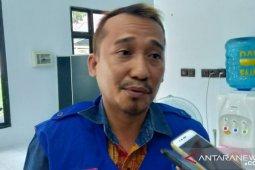Relawan Tagana Parigi Moutong  ikut bergabung operasi SAR di Sulbar