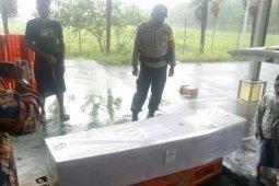 TKI asal Janapria Loteng meninggal di Malaysia