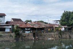 Pemkot Mataram memprioritaskan penataan kawasan kumuh