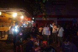 Gugus COVID-19 Mataram kembali memperketat pembatasan jam malam