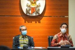 KPK apresiasi PLN dalam penyelamatan aset untuk cegah korupsi