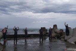 Kunjungan wisatawan di Gunung Kidul turun signifikan selama PPKM