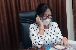 Pansus DPRD Manado mulai bahas Ranperda pasar tradisional dan modern