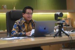 OJK telah keluarkan izin untuk Bank Syariah Indonesia