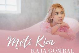 """Meti Kim sindir lelaki pemberi janji palsu di lagu baru """"Raja Gombal"""""""