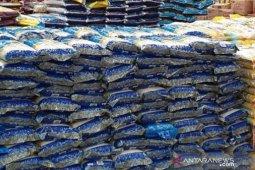 Dinas Sosial Sumsel berdayakan  1.000 tagana siaga bantuan bencana