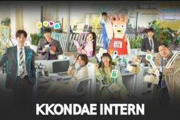 ANTARA's top 10 Korean office drama series to binge-watch
