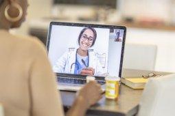 Dokter sarankan ibu menyusui dapat kuota data gratis