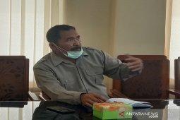 "DPRD Kulon Progo mengusulkan pembangunan ""Water Boom"" Girimulyo"