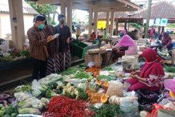 Pemkab Kulon Progo: Harga daging sapi stabil