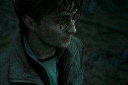'Harry Potter' akan diadaptasi jadi serial TV