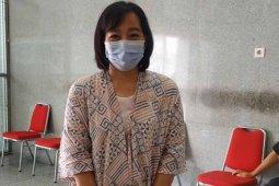 Anggota DPRD Kalteng minta sosialisasi perda Darkarla digencarkan