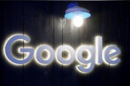 Google dukung vaksin COVID-19 dengan gelontorkan dana Rp2,1 triliun