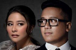 Prilly Latuconsina dan Andi Rianto berkolaborasi dalam lagu 'Apa Lagi'