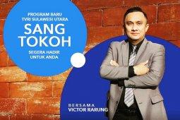 'Sang Tokoh' program unggulan TVRI