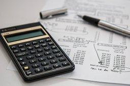 Tips rencanakan keuangan di tengah kekhawatiran pandemi COVID-19