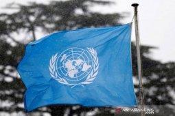 Dubes Myanmar Kyaw Moe Tun desak PBB untuk hentikan kudeta militer