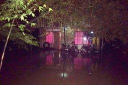 Enam desa di Bartim tanggap darurat banjir
