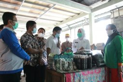 Pemkot Palembang proyeksikan TPA Sukawinatan jadi ruang  terbuka hijau