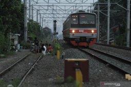 Pakar: KRL Yogyakarta-Solo berikan manfaat ekonomi