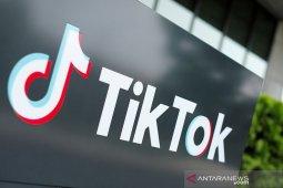 Kominfo segera memblokir situs Tiktokcash