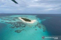 Menelusuri polemik jual beli  Pulau Lantigiang, Selayar