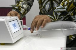 Riset dukung Indonesia jadi negara maju  2045