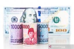 Kurs Rupiah Menguat Jelang Pengumuman Kebijakan Bank Sentral AS thumbnail