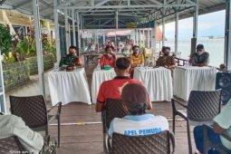 PT Poso Energi akan periksa kembali karamba rakyat di Pamona