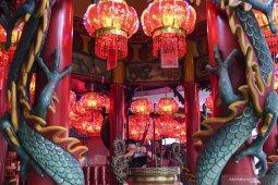 Ahli feng shui: Cara bangkit setelah kehilangan pekerjaan