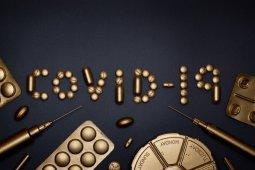 Pandangan pakar feng shui terkait pandemi COVID-19