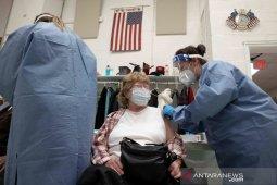 Vaksi Novavax COVID-19 dapat digunakan di AS pada awal Mei