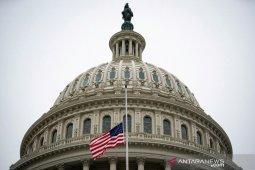 Tersangka kerusuhan Capitol AS akan kehilangan peluang dibebaskan dari bui