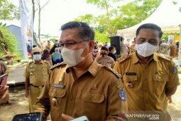 Wali Kota Kendari imbau insentif nakes jangan ditunda