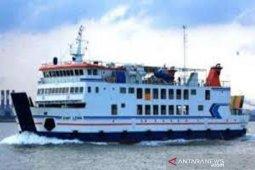 ASDP Baubau memastikan semua kapalnya miliki alat keselamatan