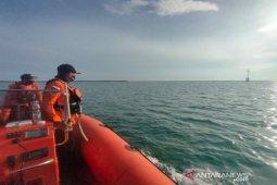 Nelayan yang hilang di perairan Wakatobi belum ditemukan