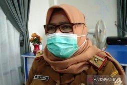 Dinkes Sulawesi Tenggara mendata sasaran vaksinasi tahap dua
