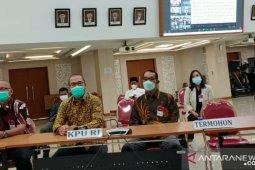 MK tidak  lanjutkan sengketa Pilkada Batam 2020