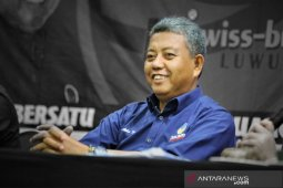 NasDem Sulteng  perintahkan fraksinya di DPRD usul RDP soal PETI