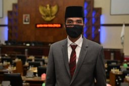 Aceh siapkan 2.100 kuota beasiswa 2021