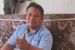 LBH SMY buka posko pengaduan korban gempa Sulbar