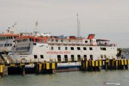 ASDP Kupang tutup sementara dua rute penyeberangan di NTT