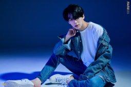 VERIVERY akan 'comeback' tanpa Minchan