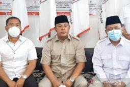 Gerindra tetap usulkan Endang Abdullah sebagai Cawawako Tanjungpinang