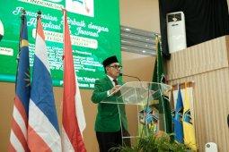 UMI Makassar peringkat 98 dalam daftar universitas Islam top dunia