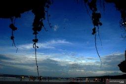 Surga tersembunyi di pulau dan pantai yang belum populer