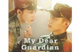 Drama Asia terbaru hasil adaptasi novel dan komik terkenal